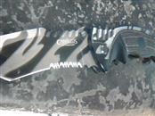 CAMILLUS Pocket Knife CAMILLUS TITANIUM